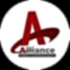 logo_alliance2.png