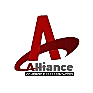 logo_alliance2.png