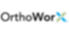 OrthoWorx logo.png