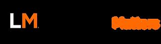 Language Matters Logo