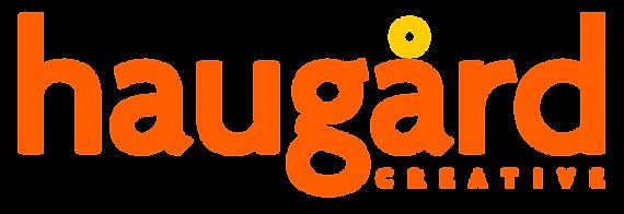 Haugaard Creative Package Design Special