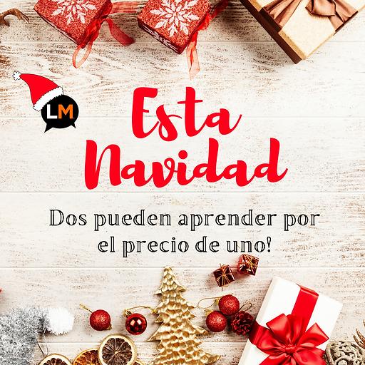 Christmas promo (Spanish)  ig.png