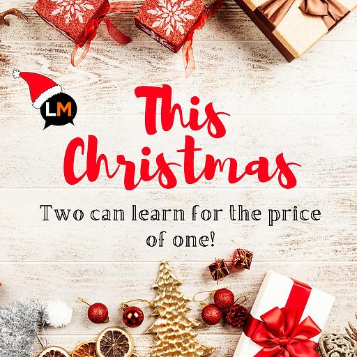 Christmas promo (english)  ig.png
