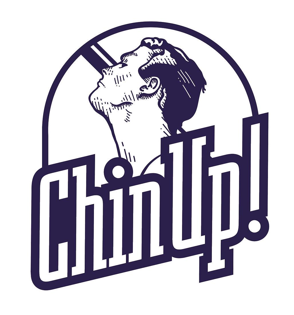 ChinUpLogo.jpg