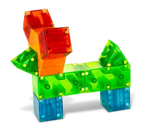new dog.jpg