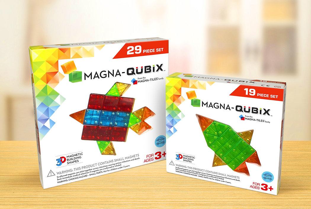 magnaqubix_subset.jpg