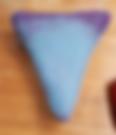 ld 2 driehoek.png
