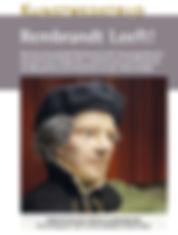 RembrandtWEB.jpg