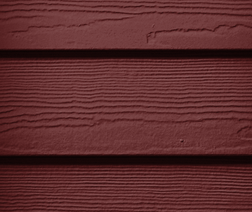 Countrylane Red