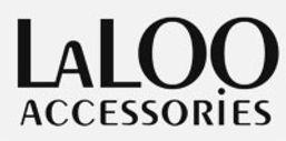 laloo-accessoriesiii.jpg