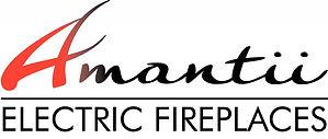 163903-Amantii-Logo-1024x435.jpg