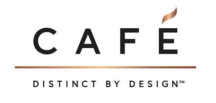 Cafe_LogoLockUp.jpg