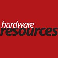 Hardware-Resources-Logo.png