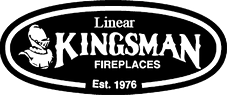 kingsman_edited.png