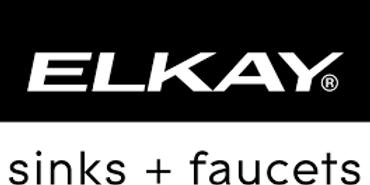 Elkay+logo.png