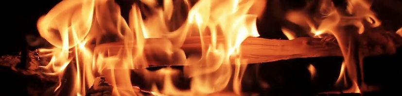 burning-wood-png-bonfire-night-burning-w