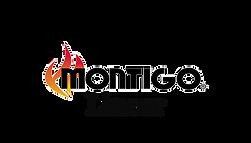 montigologo2-400h_edited.png
