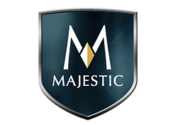 majestic-fireplaces-logo.png
