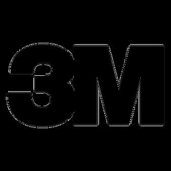 19032-3M-logo.png