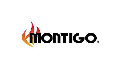 montigologo2-400h.png