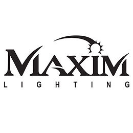 maxim-lighting-logo.jpg