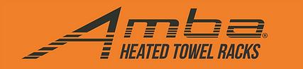 LogoAmba-HTR-Logo-Black-Orange-8.png