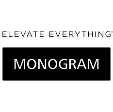 ge_monogram_logo_blk_rgb.jpg