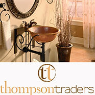 thompson_traders_220_1.jpg