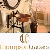 thompson_traders_220_1.jpg