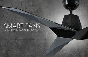 smart-fans1.jpg
