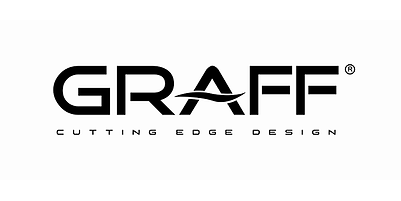 graff-Low.png