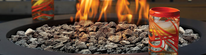 Barbara-Jean-Fire-Pits-Outdoor-Fireplace