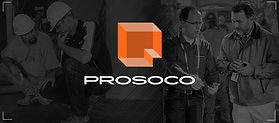 prosoco-header.jpg