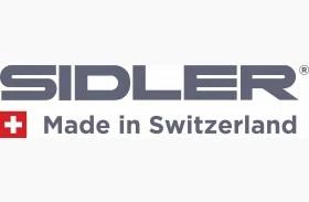 sidler-logo-switzerland-grey_1_1200x1200