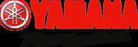 yamaha-motor-logo-1.png