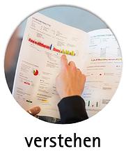 HRV_verstehen.PNG