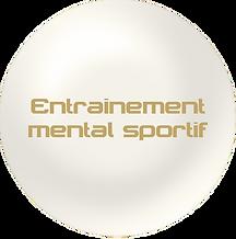 Perle_SportMentaltraining_FR.png