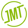 Logo%20JMT_edited.png