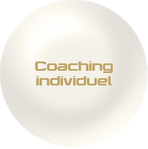 Perle_Individuelles Coaching FR.png