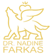 Logo Dr. med. Farkas_freigestellt.png%20