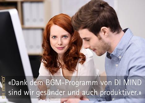 DE BGM-Programm DI MIND.PNG