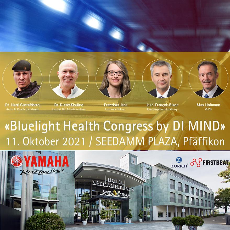 Kongress BLHC2021 DE.PNG