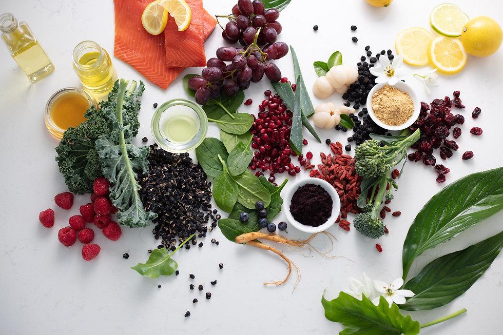 IngredientsLight1.jpg