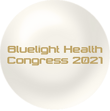 Perle_Bleulight Health Congress 2021.png
