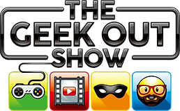 Geek Out Show.png