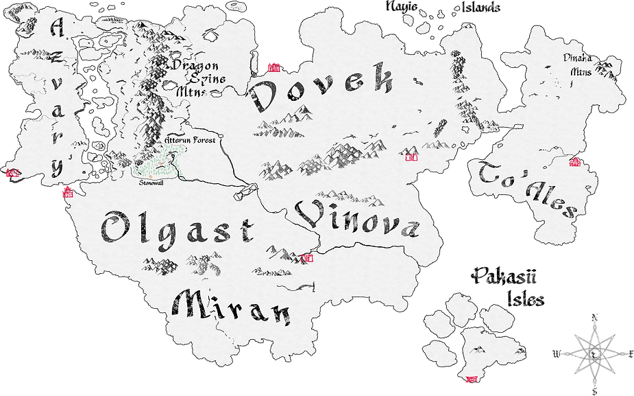 Map of Duesala.png