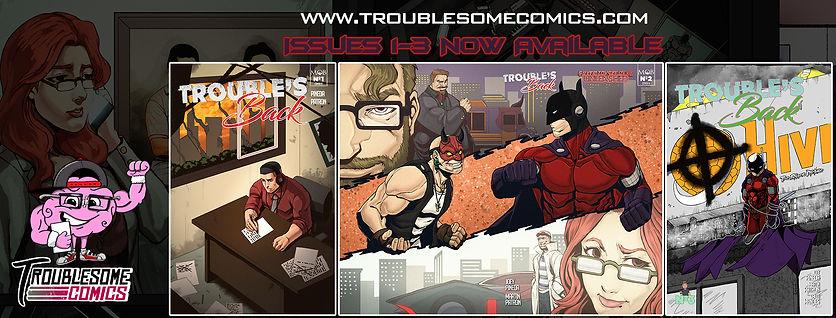 TB Promo for Erick-Banner.jpg