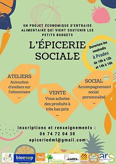 épicerie sociale-AFFICHE - copie.jpg
