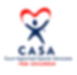 CASA logo snip (1).PNG