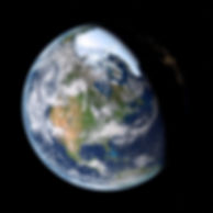 astronomy-cosmic-cosmos-355935.jpg
